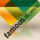 FamousThemes