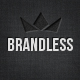brandless