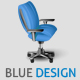 bluedesign