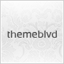 themeblvd
