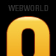 webworld9