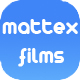 MattexFilms