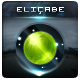 Elicabe