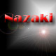 Nazaki