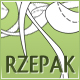 rzepak