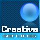Creative Services Portfolio