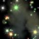 Sparking Arabesque - Full HD Loop - Pack 2 - 370