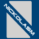 NickolasM
