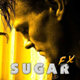SugarFX