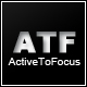 activetofocus