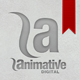 Animative