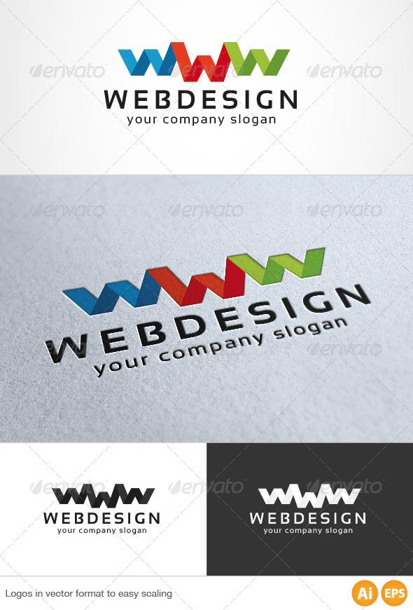 Web Design Company in Nigeria  Unotech Media Lagos