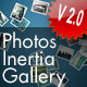photo inertia gallery