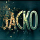 jackoart