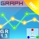 bgraph-customizable-xml-data-graph