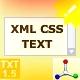 btextarea-professional-xml-css-textarea