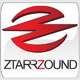 ZtarrZound