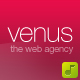 Venus 4 in 1 Online Portfolio, HTML/CSS Template - ThemeForest Item for Sale