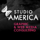 STUDIOAMERICA