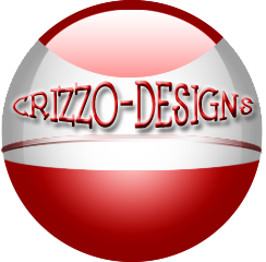 Crizzo_Designs