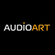 Audio Graphics