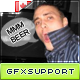 GFXsupport