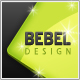Bebel