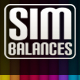 simbalances