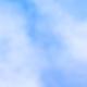 Sparking Arabesque - Full HD Loop - Pack 2 - 386