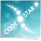 Codestar
