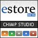 E-Commerce Shopping Store - ThemeForest Item for Sale