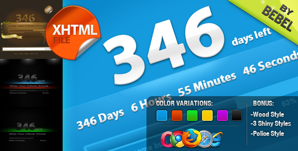 CountdownTimer.XHTML.Template.CST-RIP