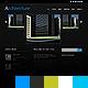 Architecture Wordpress Theme - ThemeForest Item for Sale