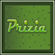 Prizia