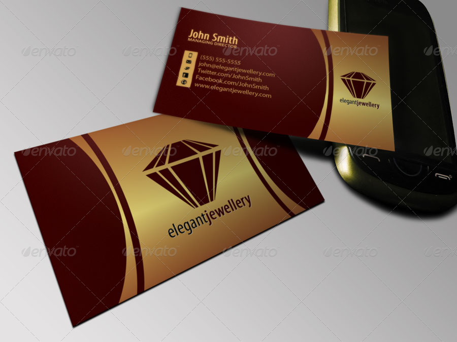 top 5 graphic design business cards price 2018 fotoshop