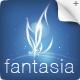 Fantasia - Business and Portfolio Template - ThemeForest Item for Sale