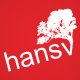 hansv