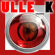 Ulle_K