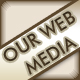 OurWebMedia