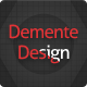 Demente_Design