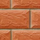 Brickwall 7