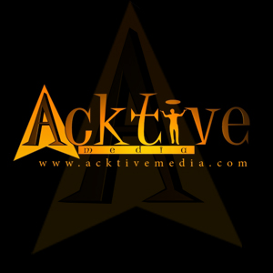AcktiveMedia