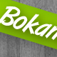 Bokanon