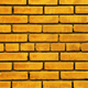  BRICKWALL 9