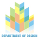 deptofdesign
