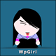 WpGirl