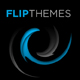 Flipthemes