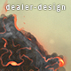 dealerdesign