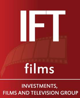 IFT_FILMS