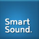SmartSound